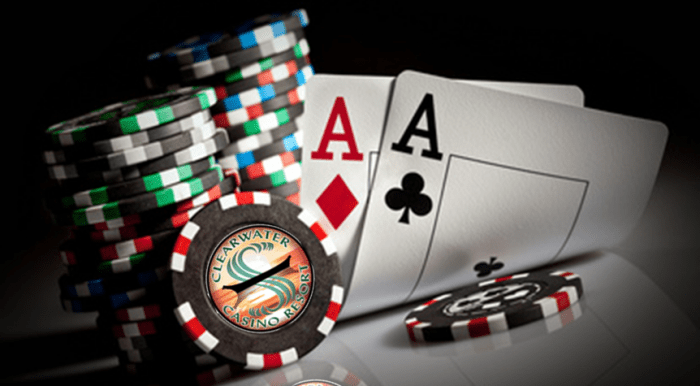 Marriage And Bitcoin Casino