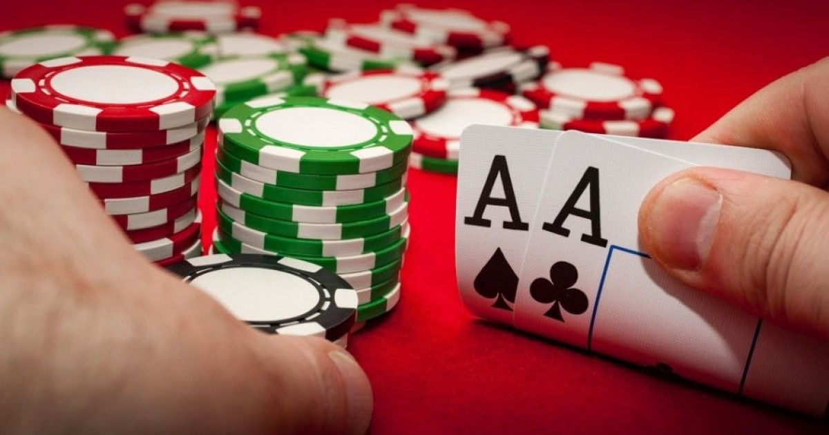 Casino Shortcuts The Easy Approach