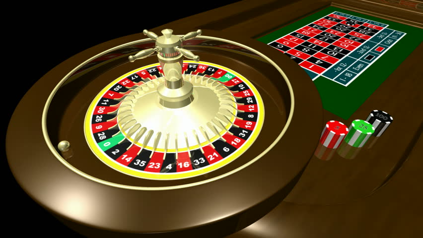 How You Can Take Care Of Each Casino Application Difficulty